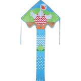 Lg. Easy Flyer Kite - Wade Duck