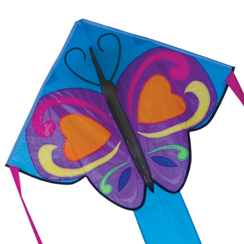Regular Easy Flyer Kite - Sweetheart