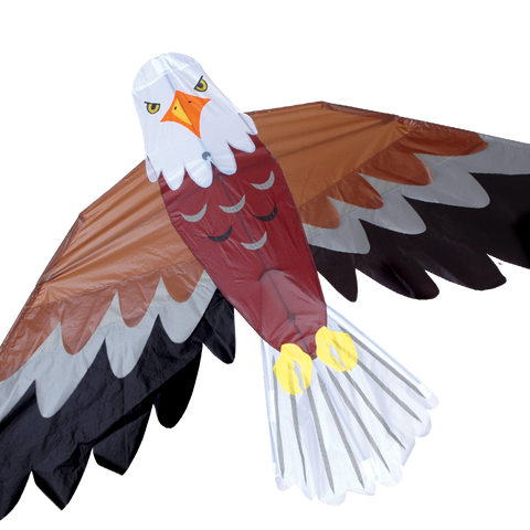 Bald Eagle Kite