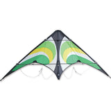Vision Sport Kite - Green Swift