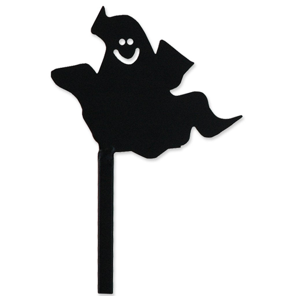 Ghost Flag Finial
