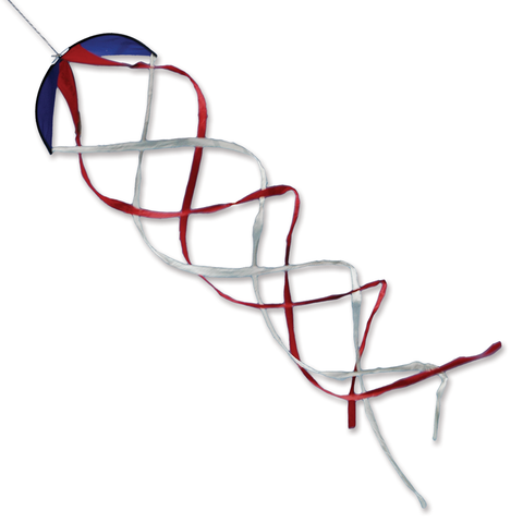 Hypno Twister - 22 In/Patriotic
