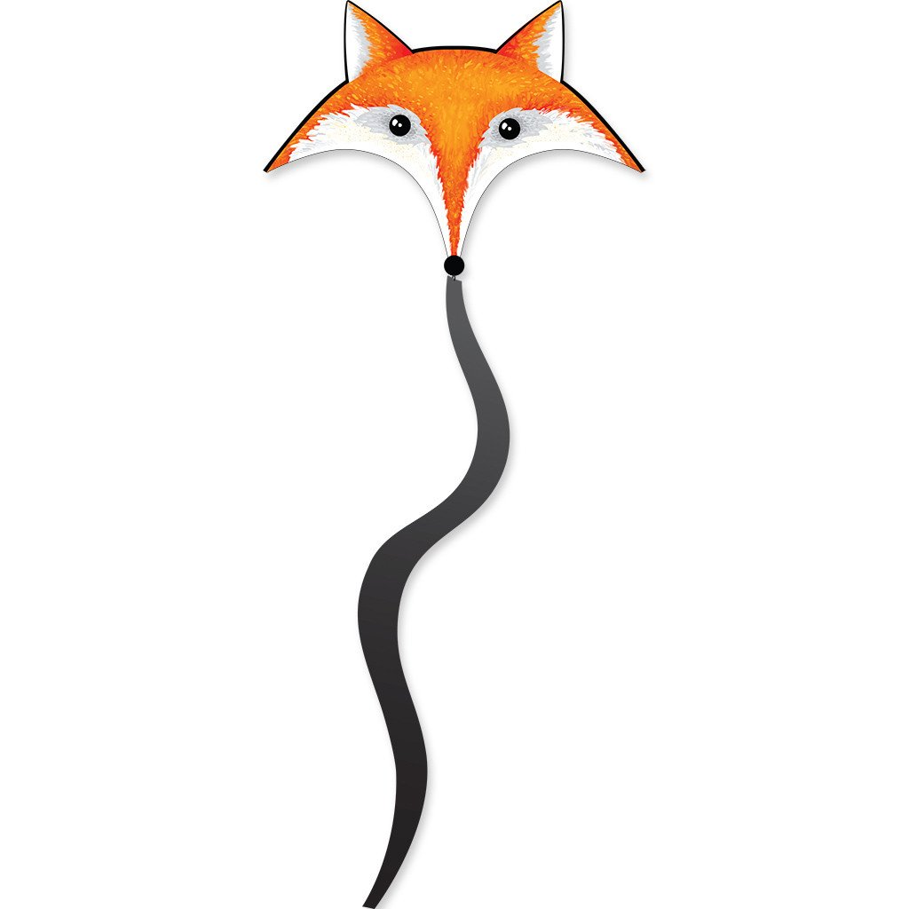 Fox Kite (Bold Innovations)