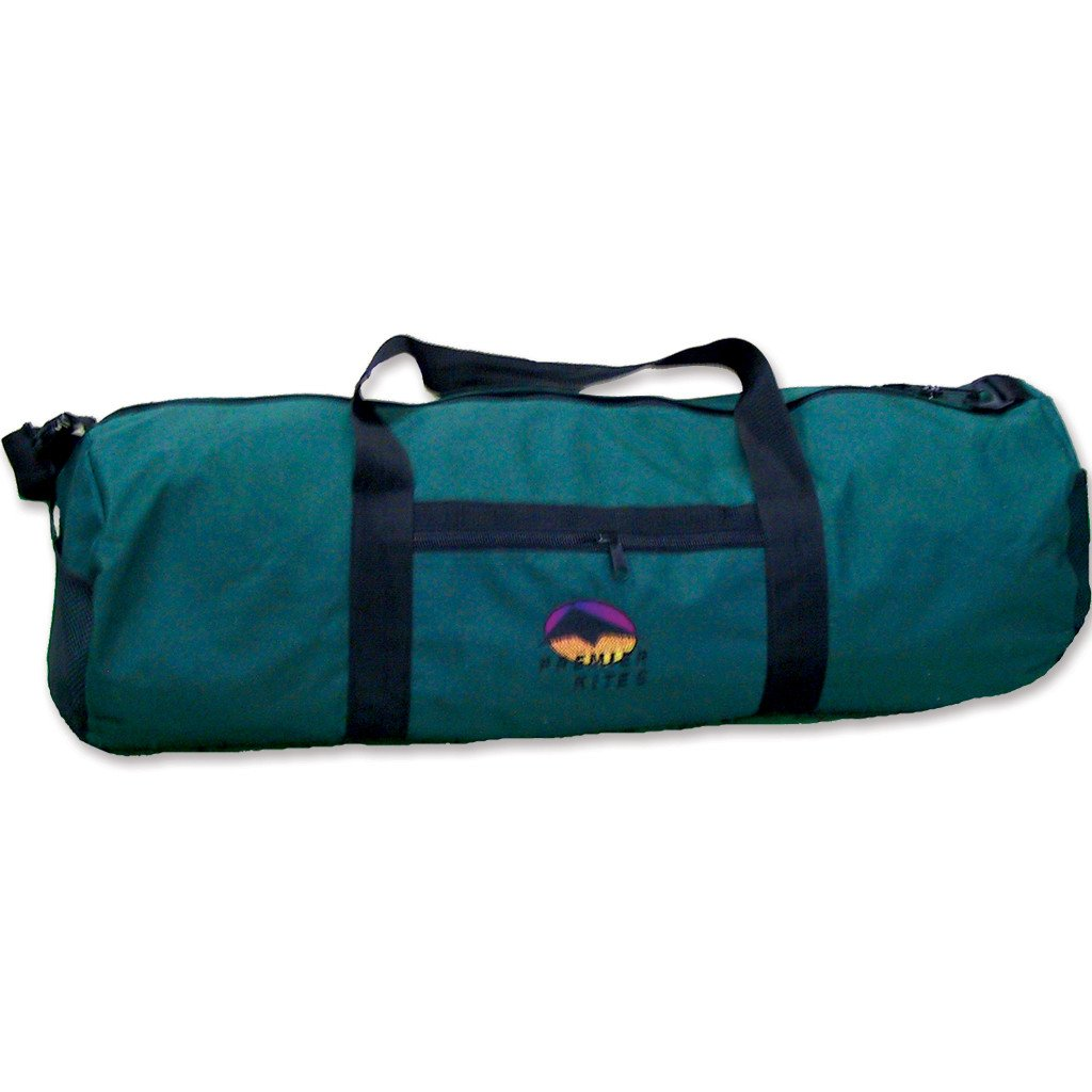 Premier 34 in. Duffel Bag