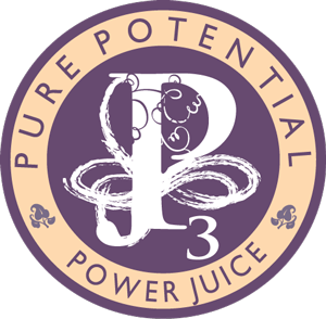 Pure Potential Power Juice I Bergen County, NJ