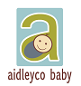 Aidleyco Baby