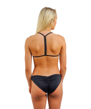 Ada Reversible Swim Bottom