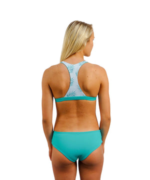 Anna Reversible Swim Bottom