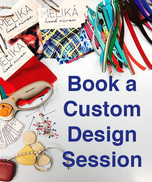Book a Custom Design Consultation