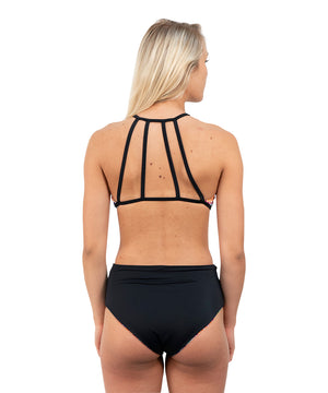 Emme Reversible Swim Bottom