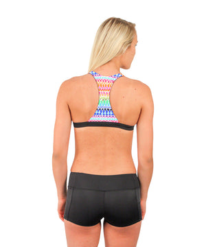 Layla Swim Short