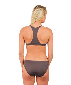Waena Swim Bottom