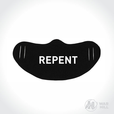 Repent MASK