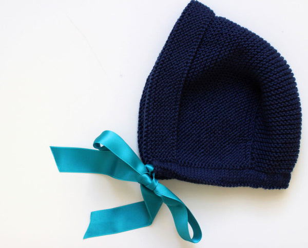 3in1 Bonnet (€3,50)