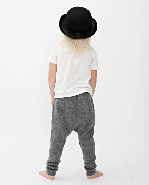Baggy Trousers (NOW €3,25 - WAS €6,50)
