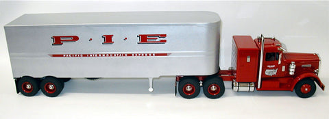 10th Kenworth Limited Edition issued by the All American Toy Co. (CLOSED EDITION)