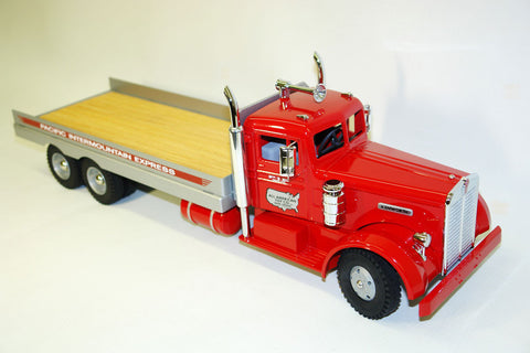 15th Kenworth Limited Edition issued by the All American Toy Co. -  NOW AVAILABLE