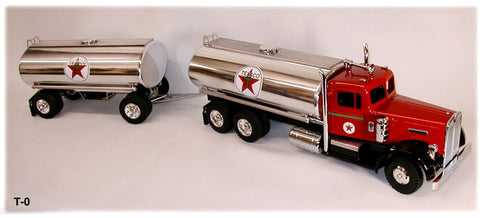 14th Kenworth Limited Edition Issued by the All American Toy Co. (CLOSED EDITION)