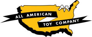 All American Toy Company