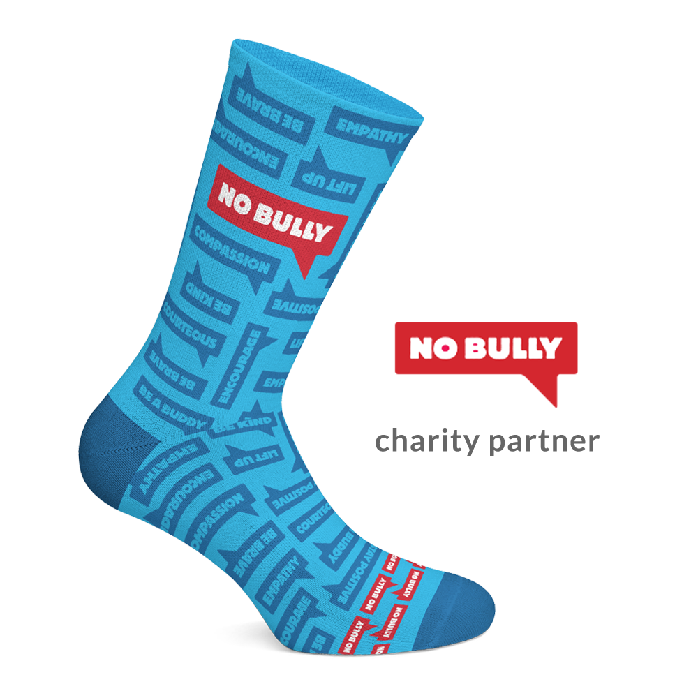 Sock Bullying