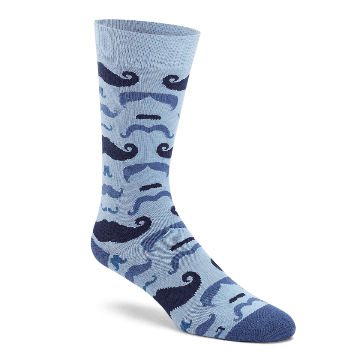 Sock Prostate Cancer