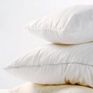 Wool Organic Pillow