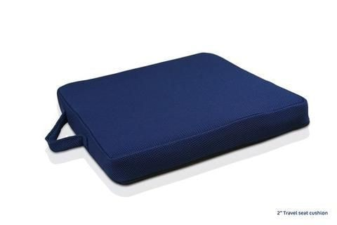 Travel Seat Cushion