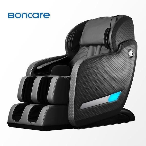 KZ19 Massage Chair