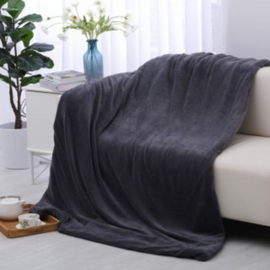 Weighted Blanket freeshipping - Go Rest