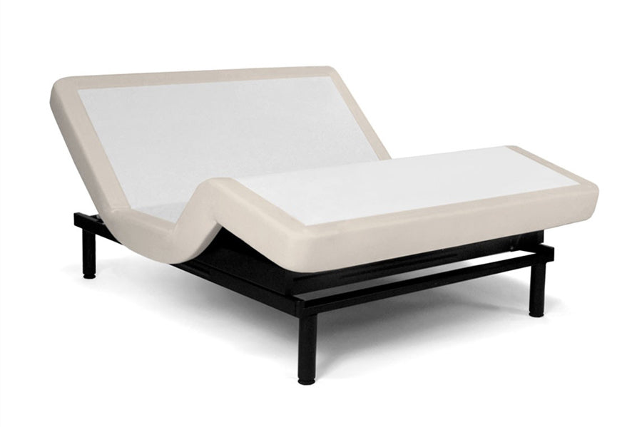 Boss Adjustable Bed - Model 440