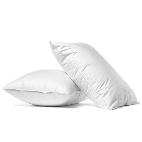 Canadian Down Filled Pillow