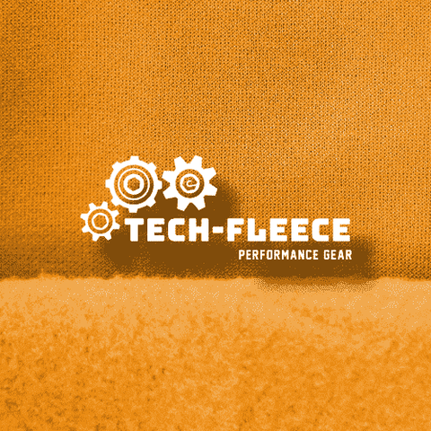 Technical Fleece