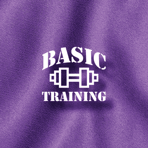 Basic Training Interlock
