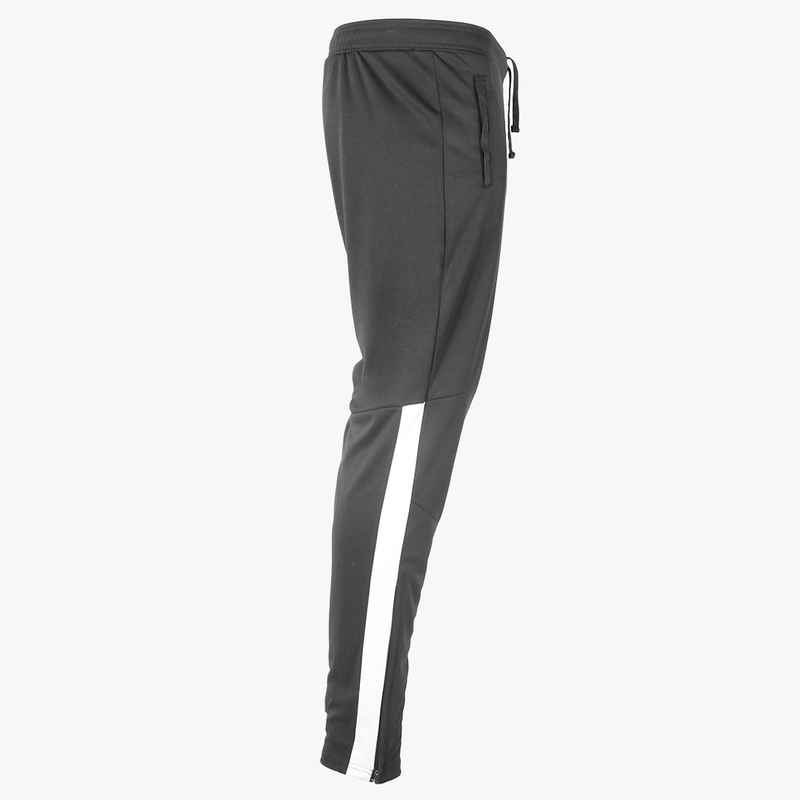 #A911 / Dash Piqué Men's Sweat Pant