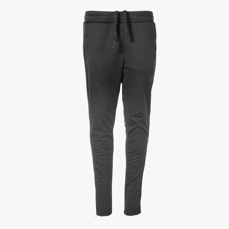 #A914Y / Dash Piqué Youth Sweat Pant