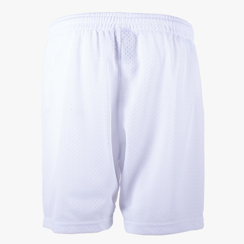 "#B333 / Core/Tricot Mesh Men's Short Without Pockets (9"" Inseam) (EXTRA COLORS)"
