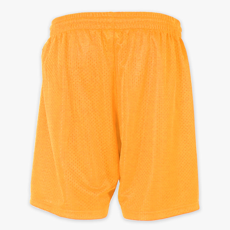 "#B335Y / Core/Tricot Mesh Youth Short Without Pockets (6"" Inseam)"