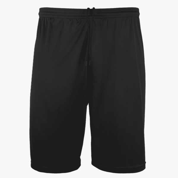 #D322 / Victory Training Short Without Pockets