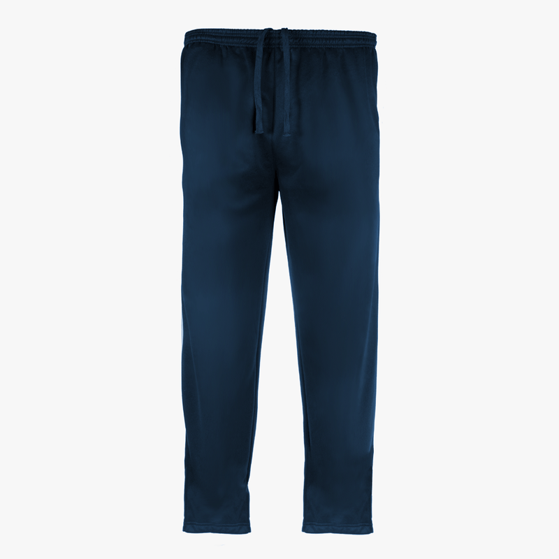 #J912 / Tech Fleece Men's Open Bottom Pant