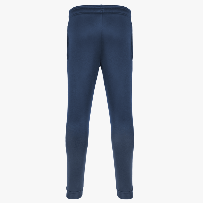 #J913 / Tech Fleece Men's Jogger Bottom