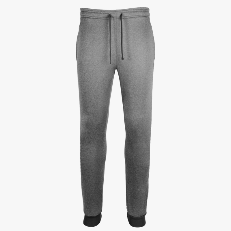 #J913 / Tech Fleece Jogger Bottom