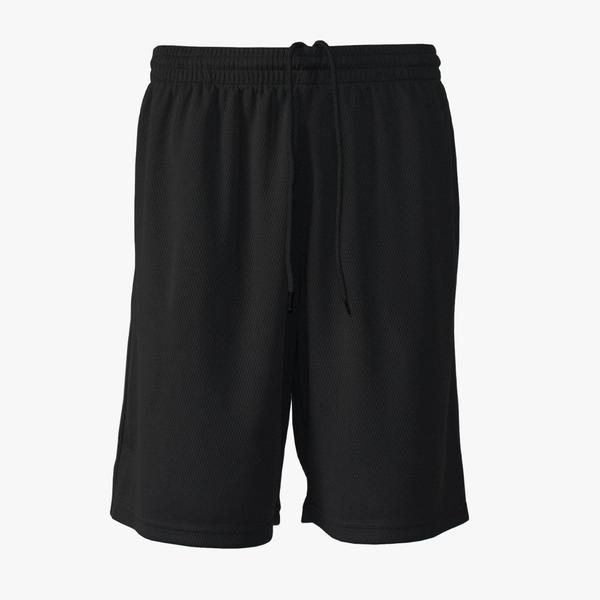 #P328Y / Aero Mesh Youth P.E. Short