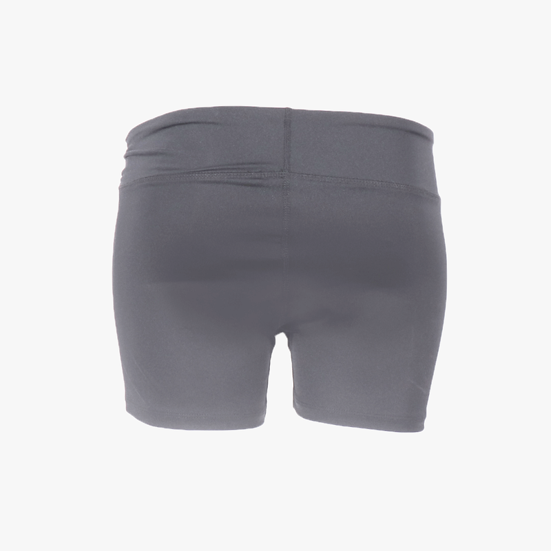#Q339Y / Enduro Flex Girl's Compression Short
