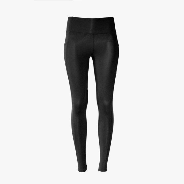 #Q915 / Enduro Flex+ Women's Legging