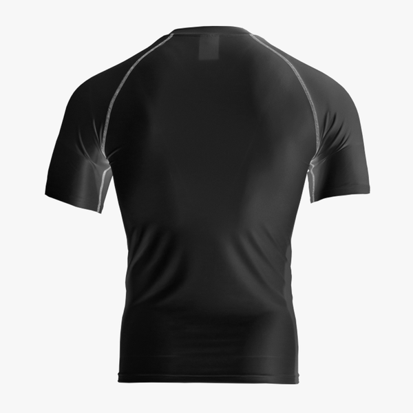 #T125 / Enduro Flex Men's SS Compression Tee