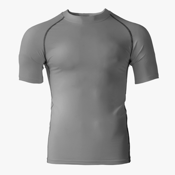 #T125 / Enduro Flex Men's SS Compression Tee - Coming soon