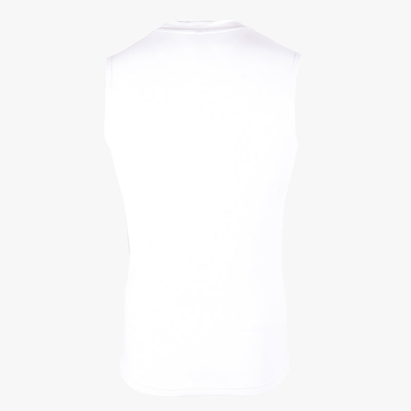 #T139 / Enduro Flex Men's Compression Muscle top