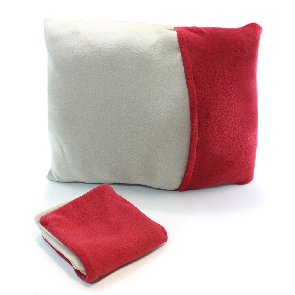 product wholesale next trips road and camping airplanes pillow travel compressible backpacking