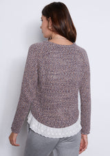 Adeline Sweater