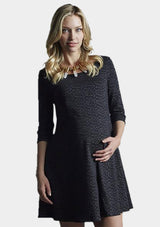 Kate Maternity Dress